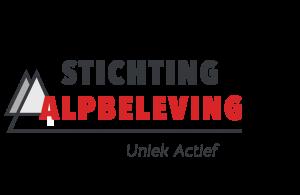 Stichting Alpbeleving
